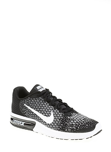 Nike Air Max Sequent 2-Nike